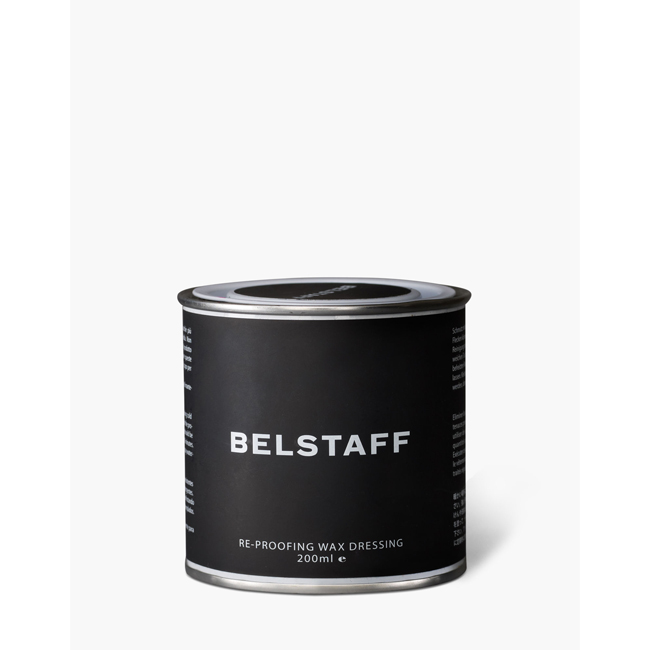 Cheap Belstaff Men SILVER BELSTAFF WAX Online